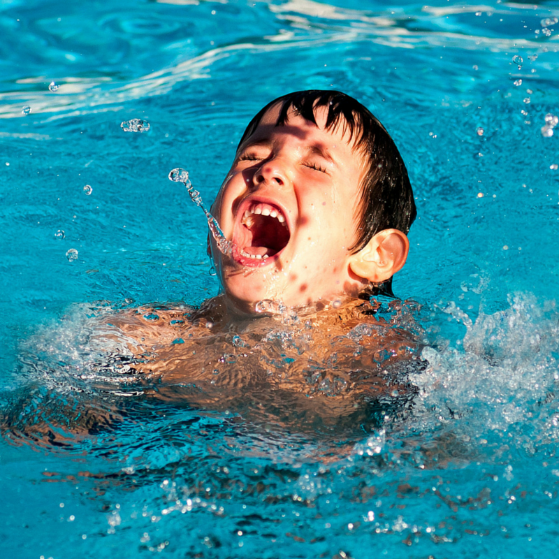 water safety for parents kidshealth - 800×800