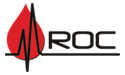 ROC-logo-75x25